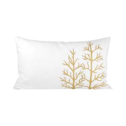 Winter Gillter 20x12 Pillow