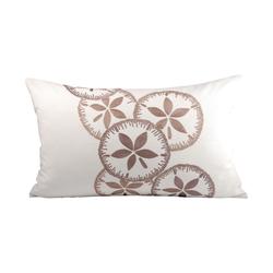 Bayside 26x16 Lumbar Pillow