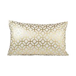 Botola 26x16 Lumbar Pillow
