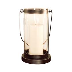 Schooner Lantern - Large