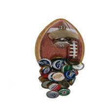 Magna Cappa Football Magnetic Holder