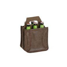 6 Pack Bottle Carrier