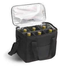 Vineyard 6 Bottle Cooler