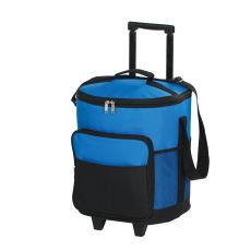 Dash Rolling Cooler, Royal