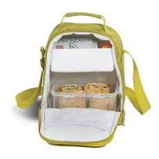 Cashe Lunch Bag