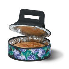 Cake 'n Carry