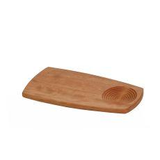 Artisan Dipping Board