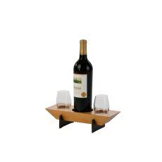 Village Combo 3 Wine Set