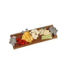 Grapes Foodie Bites Tray