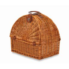 Athertyn 2 Person Picnic Basket - Beach Picnic Basket