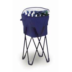 Tub Cooler