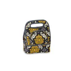 Savoy Lunch Bag, Provence Flair