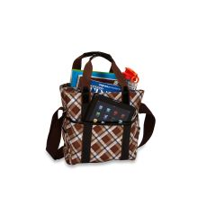 Main Liner Lifestyle Cooler Bag
