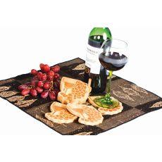 Wine Trail Coasters (4)