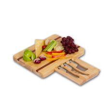 Arezzo Cheese Board