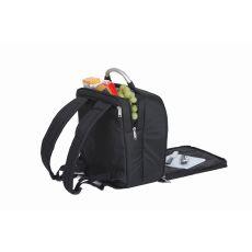 Magellan Wine & Cheese Backpack