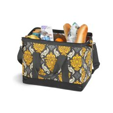 Haversack Cooler, Provence Flair