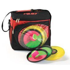 Sport Cooler