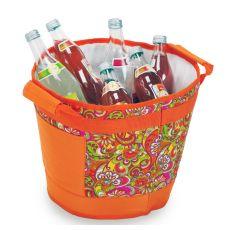 Austin Ice Bucket