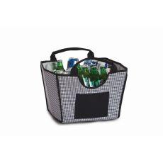 Louella Foldable Cooler