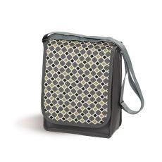 Galaxy Lunch Bag, Mosaic