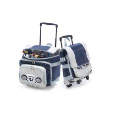 Cooladio Cart