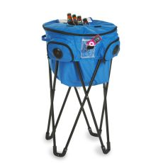 Cooladio Music Tub Cooler Beach Party Cooler