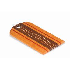 Breggo bread cutting board