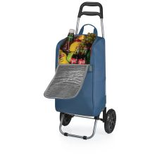 Cart Cooler-Navy