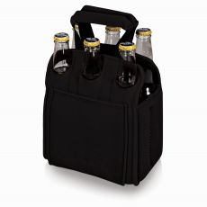 Six Pack - Black