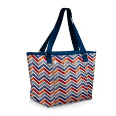 Hermosa Insulated Tote Bag- Vibe