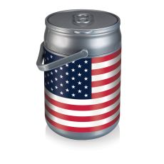 Can Cooler- Ameri Can