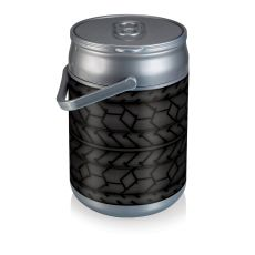 Can Cooler- Car Tire