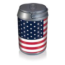 Mini Can Cooler- Ameri Can