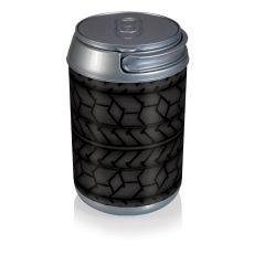 Mini Can Cooler- Car Tire