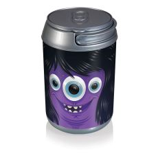 Mini Can Cooler- Monster Can