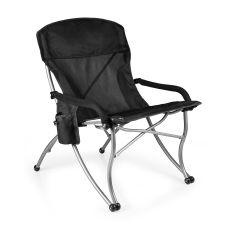 PT-XL Camp Chair- Black