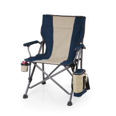 Outlander Camp Chair - Navy