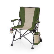 Outlander Camp Chair - Khaki
