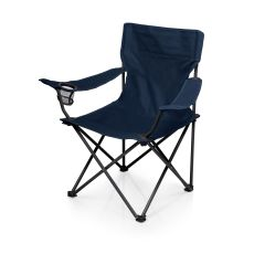 Ptz Camp Chair - Navy