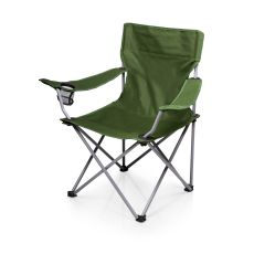 Ptz Camp Chair - Khaki Green
