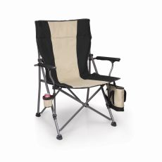 Big Bear Camp Chair - Black