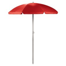 Umbrella 5.5-Red