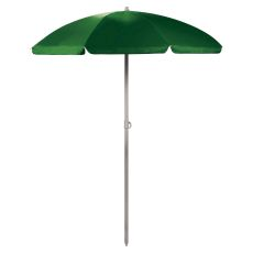 Umbrella 5.5-Green