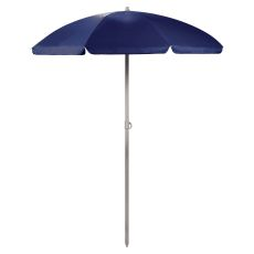 Umbrella 5.5-Navy