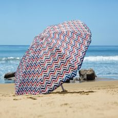 Umbrella 5.5 - Vibe