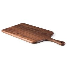 Horizon - Black Walnut Cutting Board
