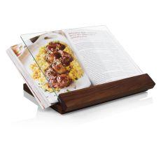 Prodigio - With Signed Cookbook