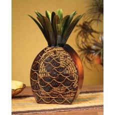 Deco Breeze Pineapple  Fan