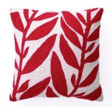 Seaweed II Hook Pillow